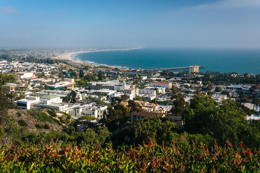 Ventura