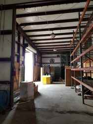 Warehouse for rent in Houston, TX