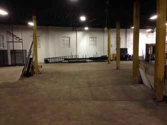 Warehouse for rent in New Windsor, NY