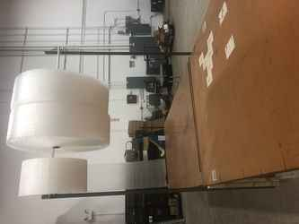 Warehouse for rent in Warrenville, IL