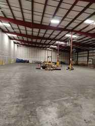 Warehouse for rent in Nashville, TN