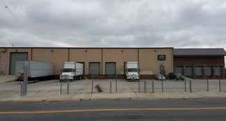 Warehouse for rent in Baltimore, MD