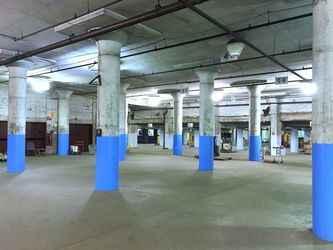 Warehouse for rent in Philadelphia, PA