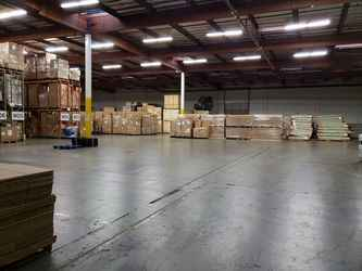 Warehouses For Rent In Carson California Flowspace