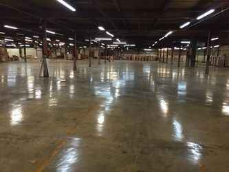 Warehouse for rent in Jefferson, GA