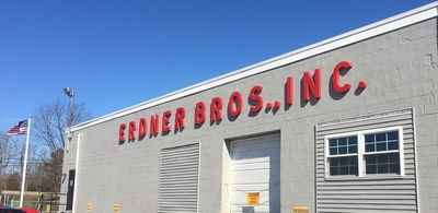 Warehouse for rent in Swedesboro, NJ