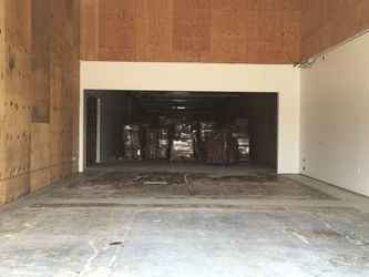 Warehouse for rent in San Fernando, CA