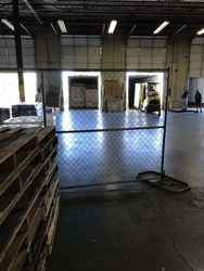 Warehouse for rent in Arlington, TX