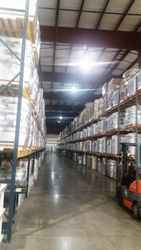 Warehouse for rent in New Holland, PA