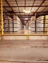 Warehouse for rent in Mcclellan Park, CA