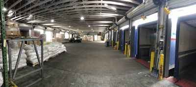Warehouse for rent in Farmingdale, NY