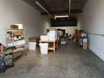 Warehouse for rent in Huntington Beach, CA