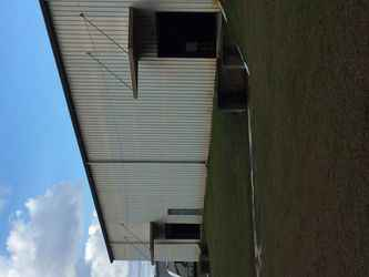 Warehouse for rent in Liberty, MS