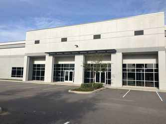 Warehouse for rent in Davenport, FL