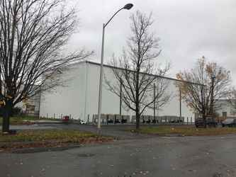 Warehouse for rent in Mountainville, NY