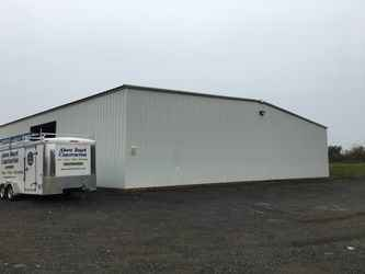 Warehouse for rent in Chesterton, IN