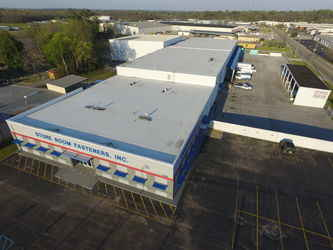 Warehouse for rent in Montgomery, AL