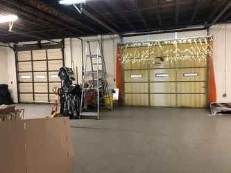 Warehouse for rent in King of prussia pa, PA