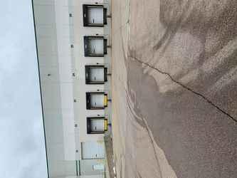 Warehouse for rent in North Aurora, IL