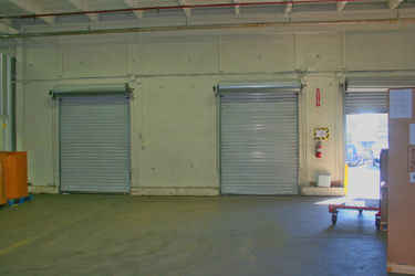 Warehouse for rent in South San Francisco, CA