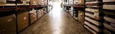 Warehouse for rent in Renton, WA