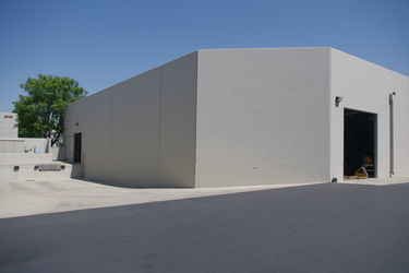Warehouse for rent in Yorba Linda, CA