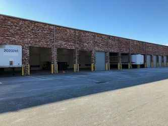 Warehouse for rent in East Hanover, NJ
