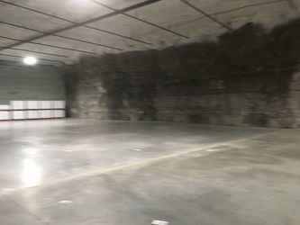 Warehouse for rent in Louisville, KY