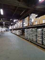 Warehouse for rent in Maspeth, NY