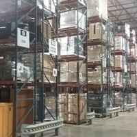 Warehouse for rent in Bloomingdale, IL