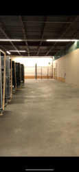 Warehouse for rent in Salem, NH
