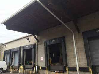 Warehouse for rent in Wood Ridge, NJ