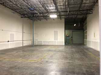 Warehouses For Rent In Florida