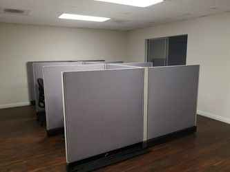 Warehouse for rent in Walnut, CA