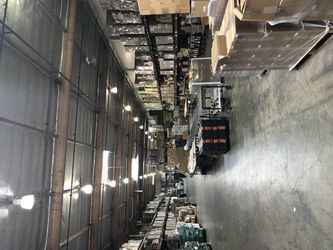 Warehouse for rent in Sylmar, CA