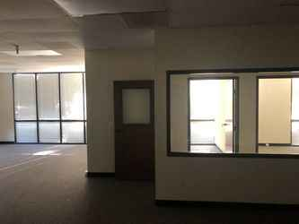 Warehouse for rent in Hayward, CA