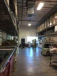 Warehouse for rent in Phoenix, AZ