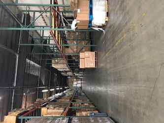 Warehouse for rent in Cerritos, CA