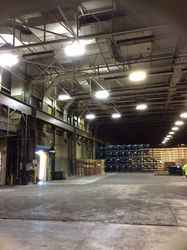 Warehouse for rent in Parma, OH